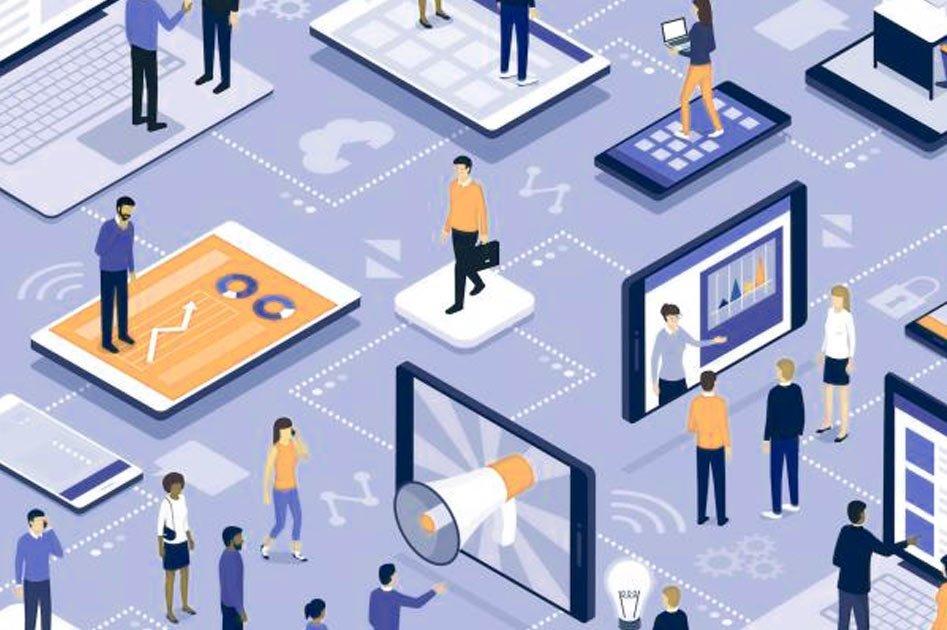 virtual meeting, online meetings, virtual meeting software, virtual meeting room, meeting apps