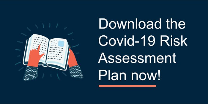 Download-Covid-19-Risk-Assessment Risk Assessment WHO guidelines mass gatherings Roxeventstaff.com