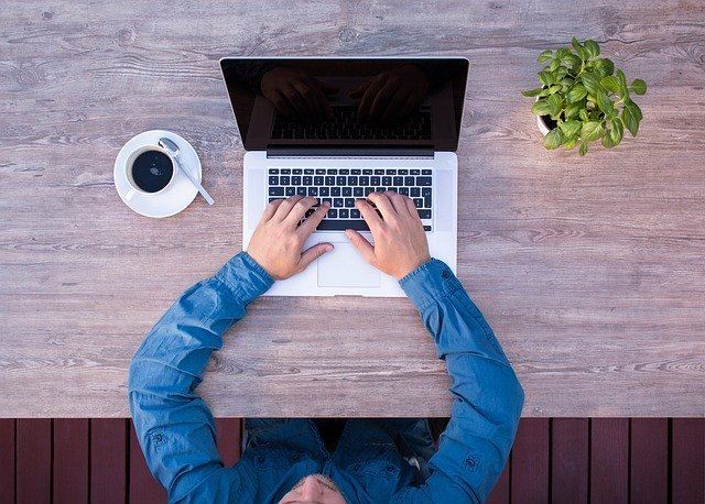 How to BE PRODUCTIVE Working From Home in 2020! Strategies + Routines to WORK FROM HOME Effectively with the right mindset work from home remotely