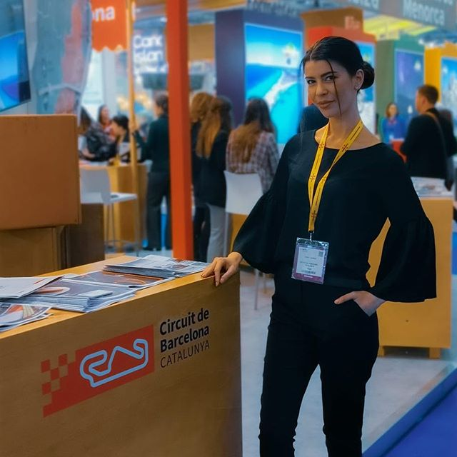 event staff, guidelines event, covid, event staffing agency in London , event hostess world travel market event staff in london