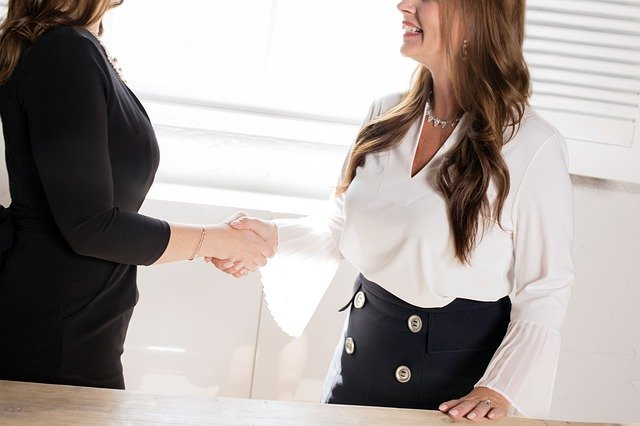 event staff, event staffing agency, hiring event staff, event staff to hire, how to hire event staff