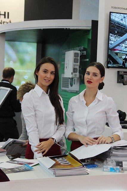 roxeventstaff.com event hostess, event host, event staff, staffing agency, event staffing