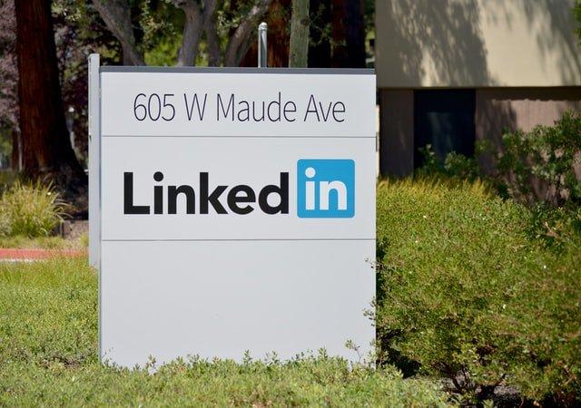 social, twitter, staffing, Linkedin, event