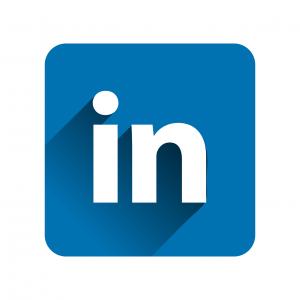 promote an event on social media, event marketing, facebook, linkedin, instagram