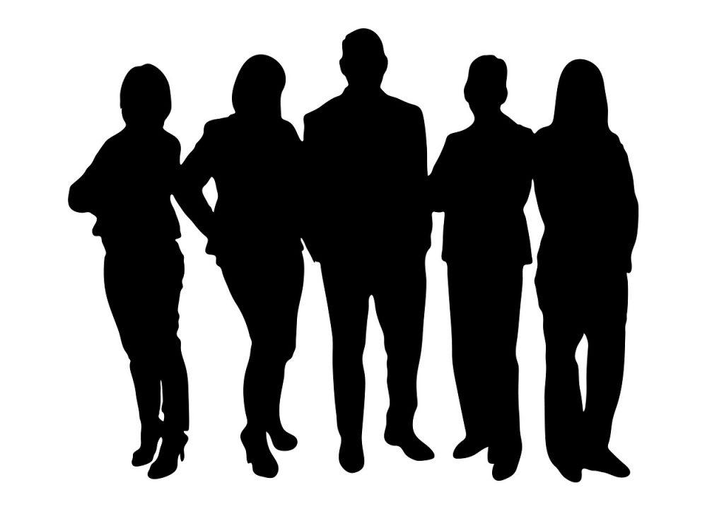 event staff, covid, staffing, event staffing, staffing agency