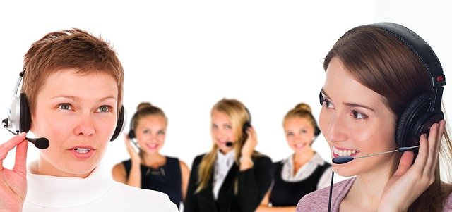 interpreter, event staff, staffing agency, sign language