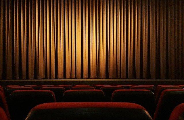 event staff, film festival, staffing, red carpet