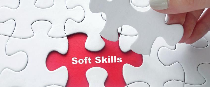 skills, staffing, soft skills, event staffing