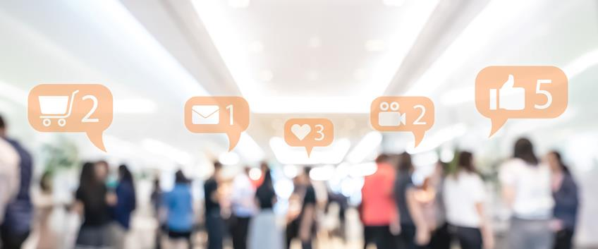 virtual event,event staff, sponsor, event staffing