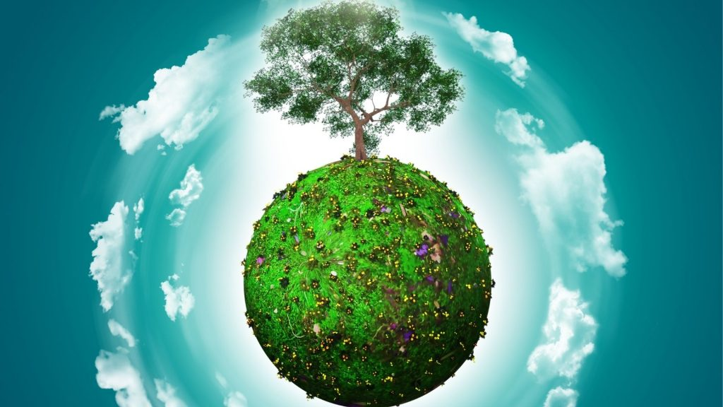 fight climate change, event industry, greenhouse, gas emissions, event staff