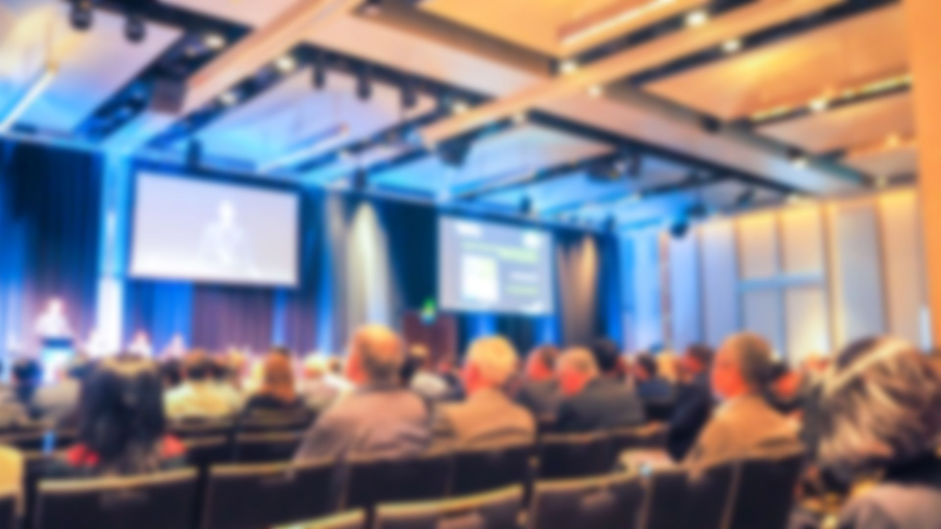 event, 2021, relaunch, international, hybrid event