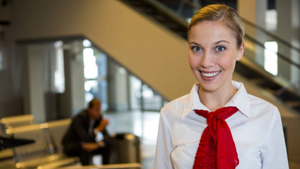 hostess, event, event hostess, host, event host