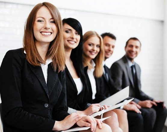 event staff, questions, event, conversation, staffing agency, rox_event_team