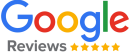 review google