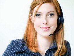 interpreters and translators