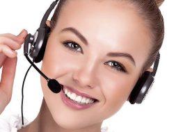 multilingual_staff_international