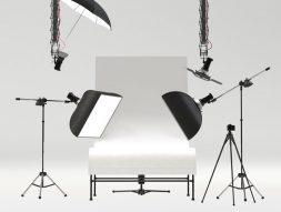 photo video editors